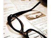 Sites proposant Offres d'emploi
