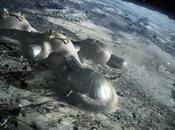 Comment imprimer vrai base Lune