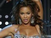 Militons pour date supplémentaire Beyonce Paris Bercy