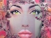 Galerie Géraldine SBEERO Saint Valentin