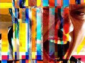 Vidéo Bande annonce Trance Danny Boyle avec Vincent Cassel