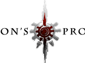 Dragon's Prophet dragon prend envol 2013
