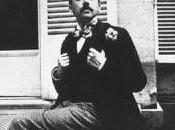 vendredis lecture téléchargement Episode Côté Chez Swann, Marcel Proust)