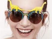 Envie lunettes) soleil