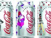 Coca Cola Marc Jacobs