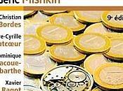 Monnaie, Banque Marchés Financiers Fréderic MISHKIN