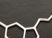 bijoux Made with molecules