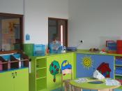 Accueil petite enfance soutien parentalité Parti socialiste salue méthode Bertinotti