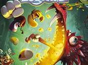 Rayman Legends reporté, coup gueule
