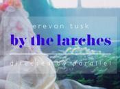 Erevan tusk larches