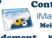 Tutoriel iMacros Exemples macros