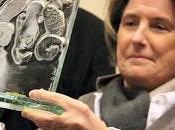 Bruno Le Floc'h, Grand Prix 2013 de la BD bretonne - bruno-floch-grand-prix-2013-bd-bretonne-L-eQhoGQ-175x130