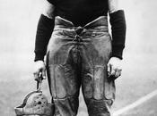 Thorpe, plus grand athlète l'histoire