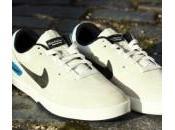Nike Koston Heritage Sail Black Photo Blue