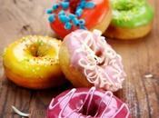"Donuts ""Maison"""