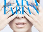"""Lara Fabian """"Deux ils, deux elles"""", nouveau single enfin dévoilé"""
