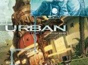 Urban, tome Ceux vont mourir (Brunschwig Ricci)