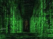 L'esprit lois numériques