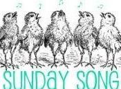 dimanche, chanson Dream Vadel