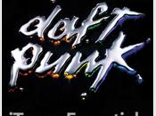 Musique nouvelle audi sportback 2013 (Daft Punk)