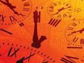 Allemagne: économistes proposent passer semaine heures