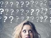 Mieux connaître grâce questionnaire MBTI® (Partie 1/2)