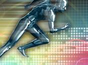 digitalisation points vente, c'est aussi sport