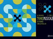 [live report] rencontres transmusicales, edition