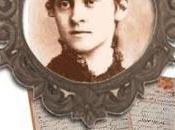 Henriette Dessaulles (1860-1946) petites perles notre histoire