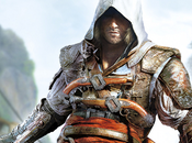 Assassin's Creed Black Flag confirmé