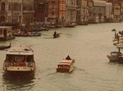 Venise Italie 2011