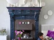 joli sac langer bleu turquoise sophie la girafe paperblog. Black Bedroom Furniture Sets. Home Design Ideas