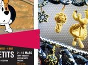 édition festival Tout-Petits Cinéma, Forum images
