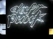 Daft Punk sont retour