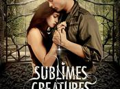 SUBLIMES CREATURES, film Richard LaGravenese