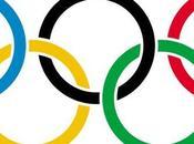 marque olympique est-elle plus puissante monde