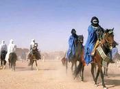 Dossier touaregs Niger: l'uranium sous sable (2/2)