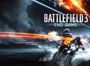 Vidéo lancement Battlefield Game