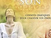 presse parle livre Yoga Son, Philippe Barraqué, Trédaniel éditeur
