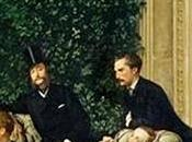 Petite douceur Proust…