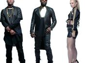VIDEO will.i.am Scream Shout (Remix) Hit-Boy, Wayne, Waka Flocka, Britney Spears Diddy)