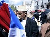 Vrai-Faux sondage Français contre l'islam