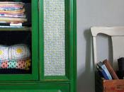 couleur pantone 2013 vert émeraude