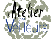 L'Atelier Veilleurs #Strasbourg 16/03 pour déconstruire #BigData