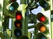 Qu'est-ce trafic ciblé comment déceler votre blog