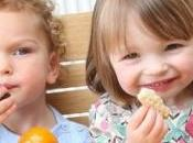 astuces saines pour enfants