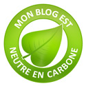 blog zéro carbone
