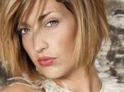 Sheryfa Luna sera juge dans Popstars, enregistre dernier album