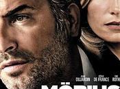 Critique Ciné Möbius, orgasmes troublants...