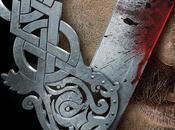 (Pilote Vikings conquête l'Ouest, Odin